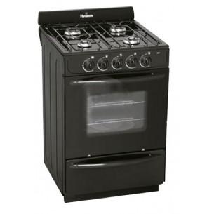 Cocina 5517F