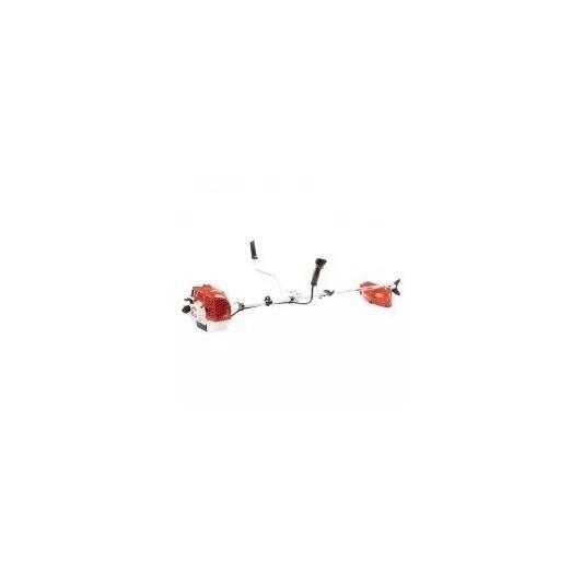 DOGO DESMALEZADORA COD.53601 42.7 CC TANZA/CUCHILLA PROFESIONAL