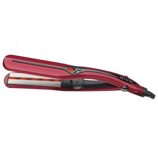 Revlon Plancha para el cabello RVST-2087