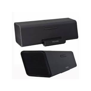 MICROLAB PARLANTE MD220 P/TABLET Y SMARTPHONE