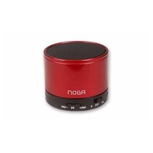 NOGANET PARLANTE BLUETOOTH NGS-025