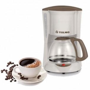 YELMO CAFETERA CA-7109