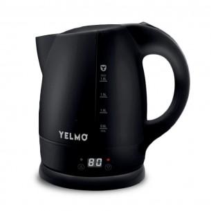 YELMO PAVA ELECTRICA PE3908 1.7 LTS
