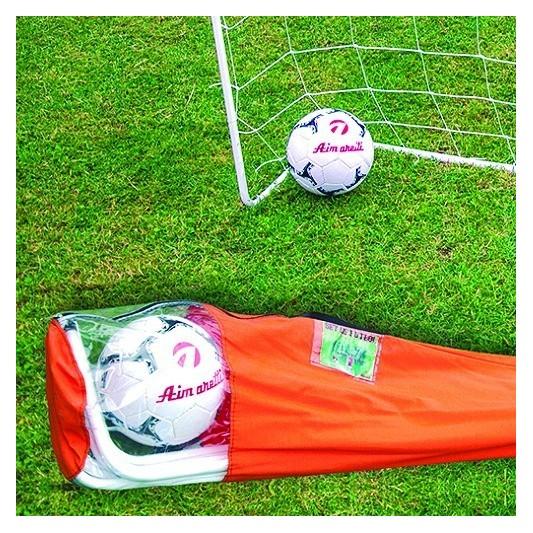 Set de Futbol