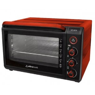 Horno electrico UC-45CS