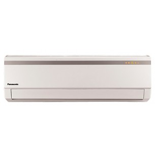 Acondicionador de aire split PAS60h17ne