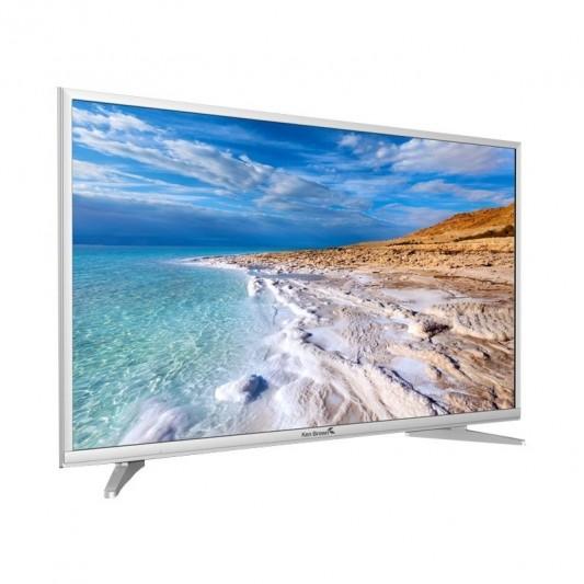 "KEN BROWN LED TV 40"" KB-40-S2000SA FULL HD"