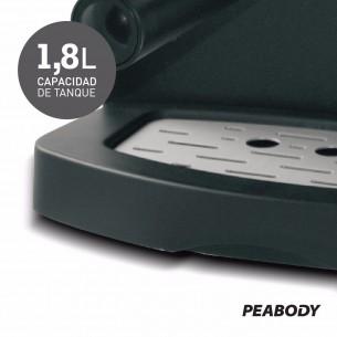 PEABODY CAFETERA EXPRESS PE-CE4600