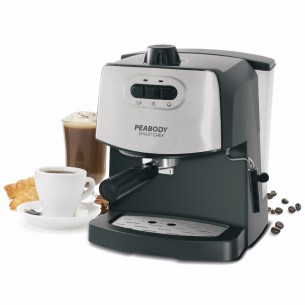 PEABODY CAFETERA EXPRESS PE-CE4600