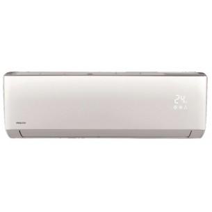 Acondicionador de aire split PHS32C17N