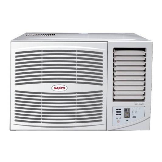 Acondicionador de ventana SA1816ARN
