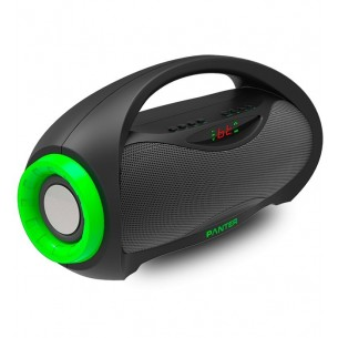 PANTER PARLANTE BLUETOOTH PBB01
