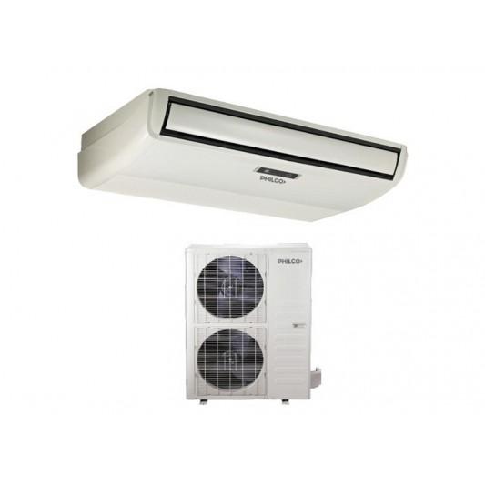 Acondicionador de aire Piso/Techo pHpTH7217N