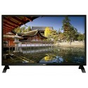 "SANYO SMART TV LED 32"" MOD.LCE32IH51D HD USB   HDMI   SINTONIZADOR TDA"