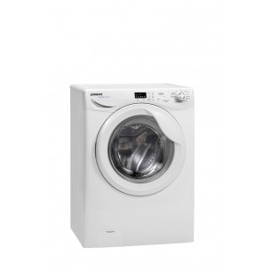 LONGVIE LAVARROPAS L16508 FRONTAL-6.5KG-800RPM-BLANCO