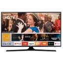 Led Smart Tv 4K UN65MU6100
