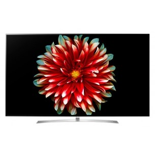 "LG OLED TV 55"" 55B7P SMART TV 4K"
