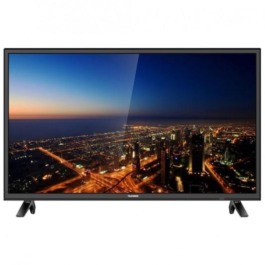 "TELEFUNKEN LED TV 32"" TKL-E3218RTX SMART HD"