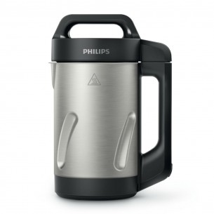 PHILIPS SOUPMAKER HR-2203/80