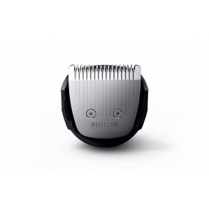PHILIPS CORTABARBAS BT5200/15