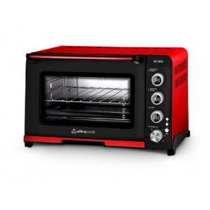 ULTRACOMB HORNO ELECTRICO UC-54CD