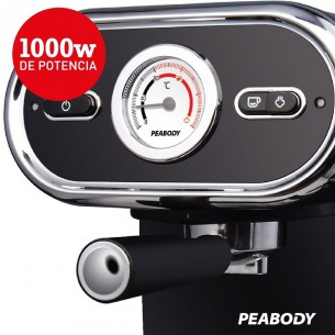 PEABODY CAFETERA EXPRESS PE-CE5002