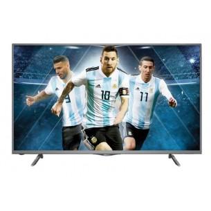 Led Smart Tv 4K 50DA6500X