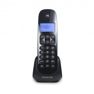 MOTOROLA TELEFONO INALAMBRICO M700 DECT