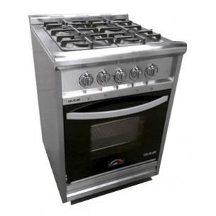Cocina IRINA 600