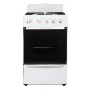 Cocina 2251BVS