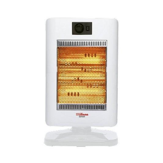 Calefactor Infrarrojo RAPIHOT CIGF200