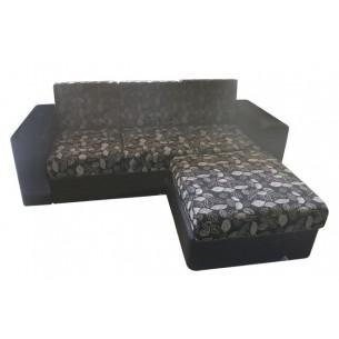 Sofa MARU