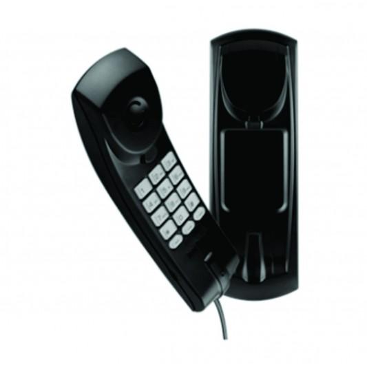 INTELBRAS TELEFONO DE MESA/PARED MOD.TC20