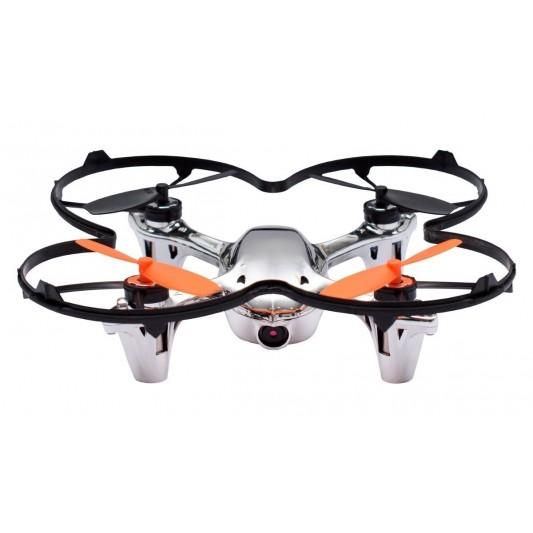 KANJI DRONE KJ-BLADE