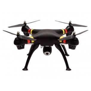 KANJI DRONE KJ-CONDOR