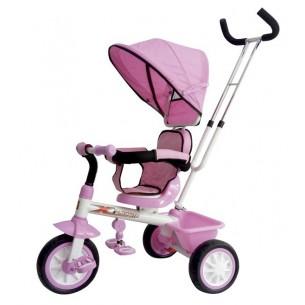 Biemme Triciclo TORNADO 599