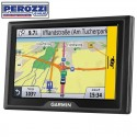 GARMIN NUVI SISTEMA GPS DRIVE 40AR