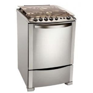 Electrolux Cocina 56stx