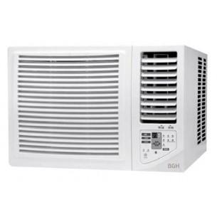 Acondicionador de aire compacto BC30FN