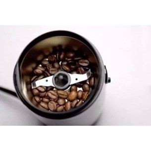 ULTRACOMB MOLINILLO DE CAFE MO-8100A