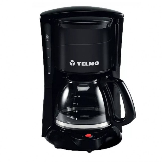 YELMO CAFETERA CA-7108