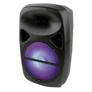PANORAMIC SISTEMA ACUSTICO PAN-1510W-AR SPEAKER 10""