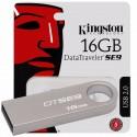 KINGSTON PEN DRIVE 32GB DTSE9H
