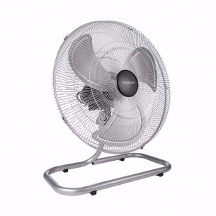 "PEABODY TURBO VENTILADOR PE-VP150 20"" 3V"