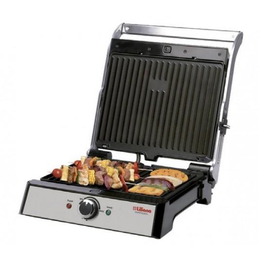 Parrilla electrica Pampa grill AK950
