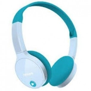 PHILIPS AURICULAR SHK4000TL/00 BLUETOOTH