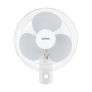 Ventilador de Pared VRA1615B