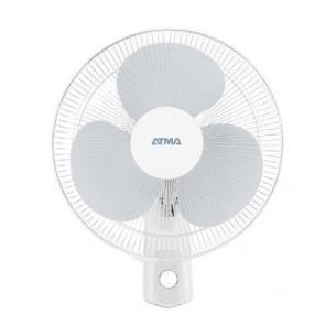 Ventilador de Pared VRA1615B