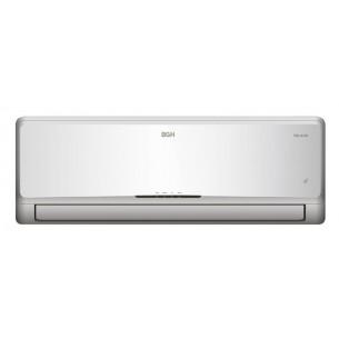 Acondicionador de aire Split BS45CP