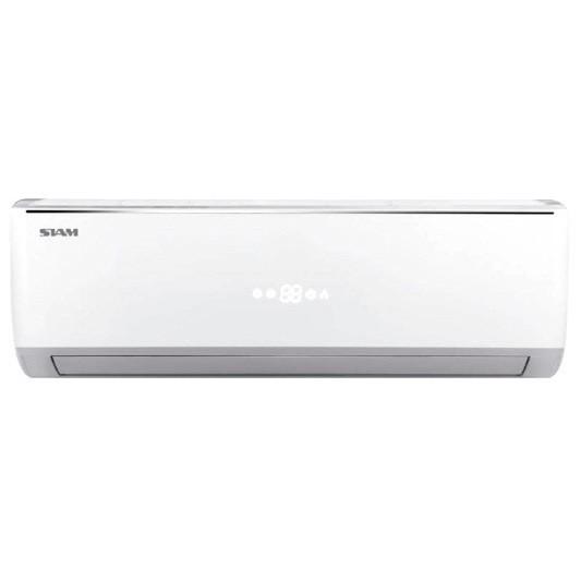 Acondicionador de aire Split SMS60H17N